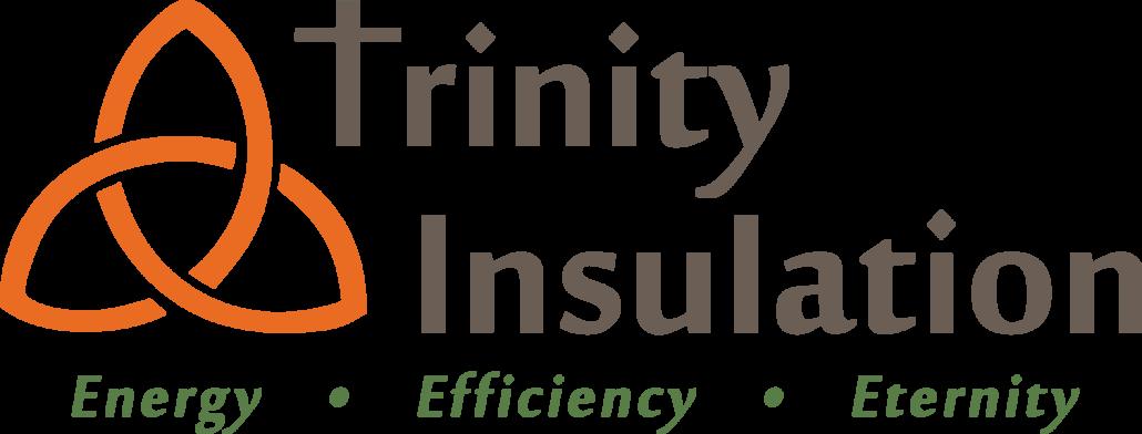Trinity Insulation